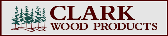 Clark Wood Products - Custom kitchens and bathrooms serving Huntsville, Lake of Bays and Muskoka